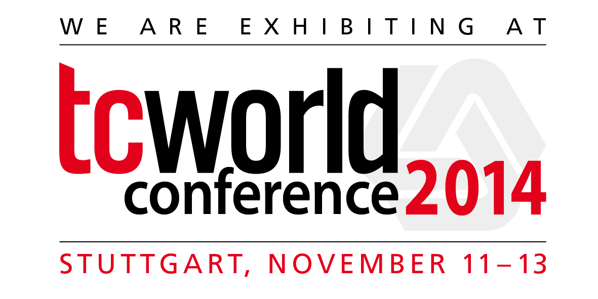 tcw-conference2014_Exhibitor