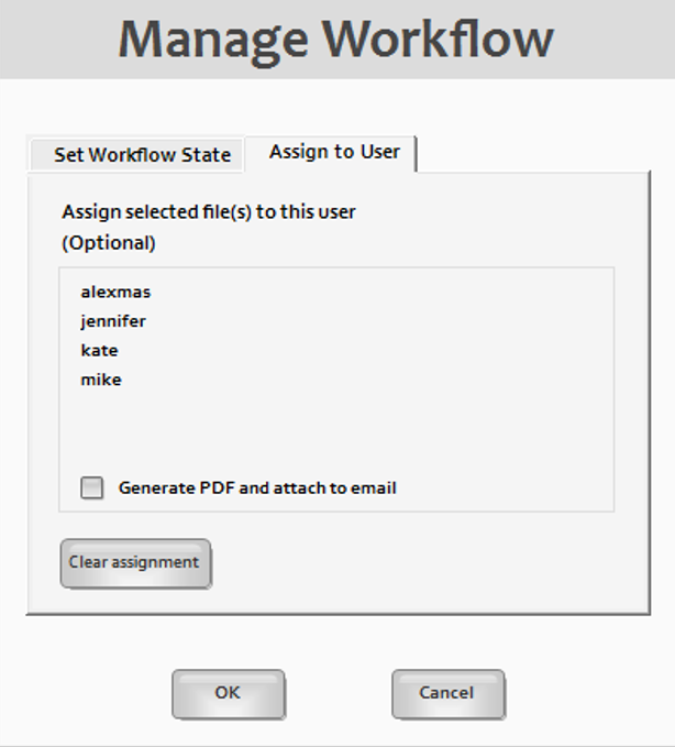 workflow_assignusers