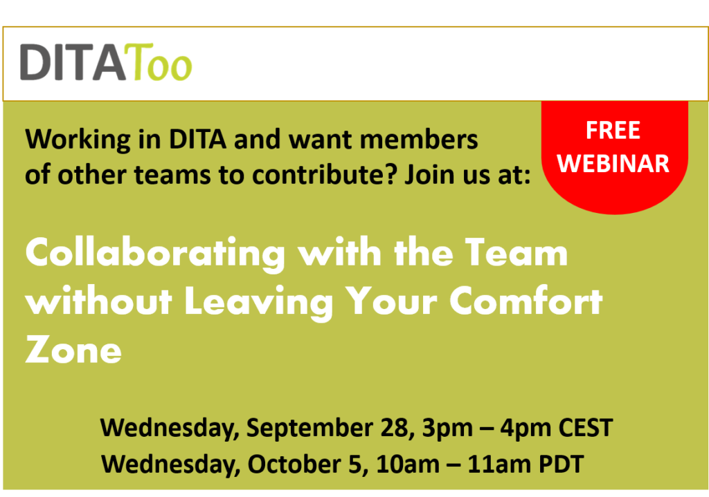 ditatoo_collaboration_webinar_banner