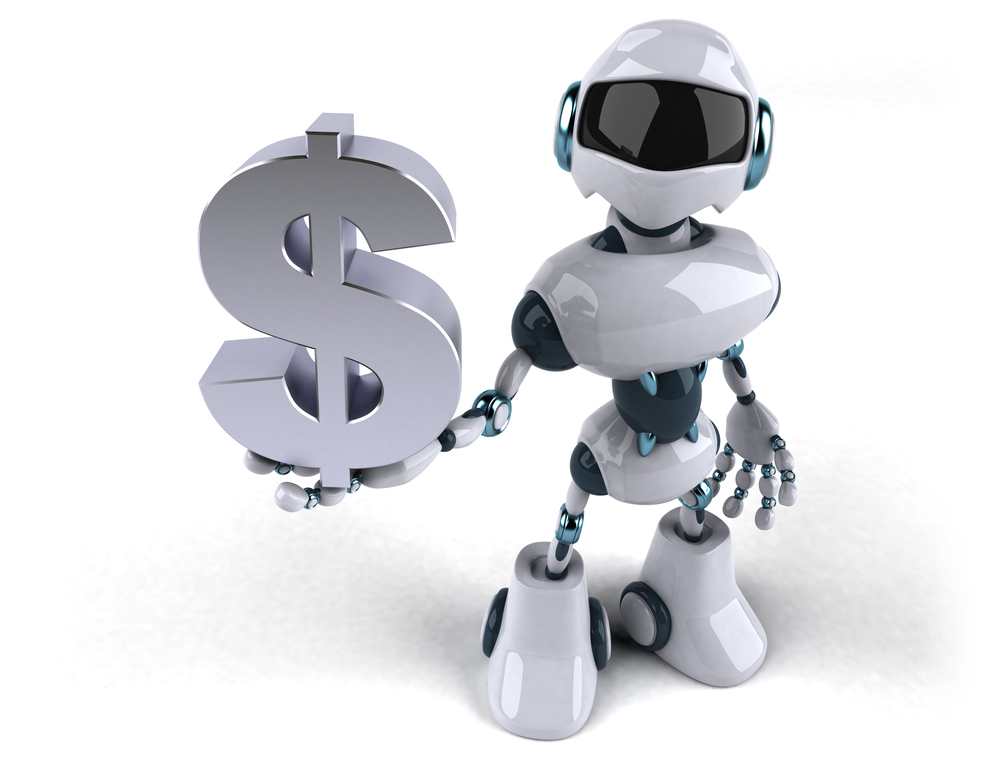 robot_money
